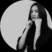 重庆十二分装饰设计师田艾灵