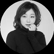 重庆十二分装饰设计师张芸溪