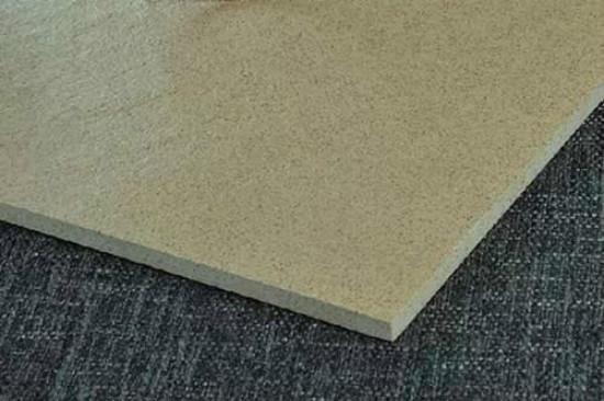 通体砖、全抛釉、玻化砖等哪个更好