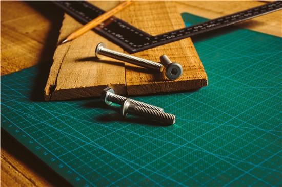 知识分享 | 木工装修,如何检验施工质量?
