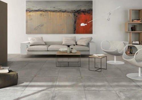 水泥地板怎么装饰便宜又好看