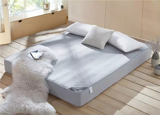 床垫究竟是越硬越好,还是越软越好呢