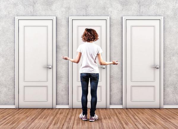 卧室门的尺寸标准是什么?卧室门的品牌哪些比较好