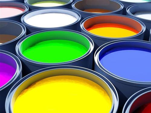 装修乳胶漆的选择技巧和注意事项
