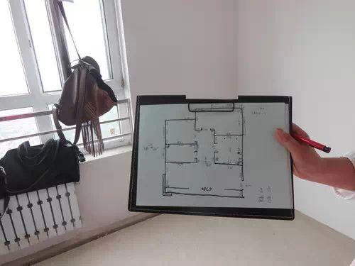 装修量房的重要性和好处