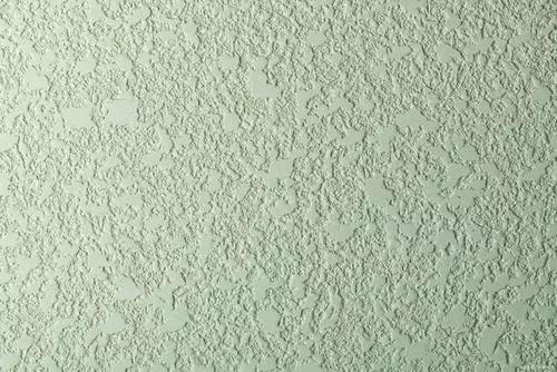 乳胶漆、壁纸、硅藻泥到底哪个好